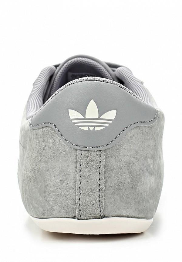 Женские кроссовки Adidas Originals (Адидас Ориджиналс) M20807: изображение 3