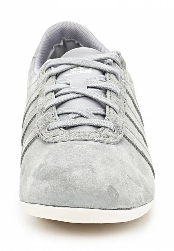 Женские кроссовки Adidas Originals (Адидас Ориджиналс) M20807: изображение 6