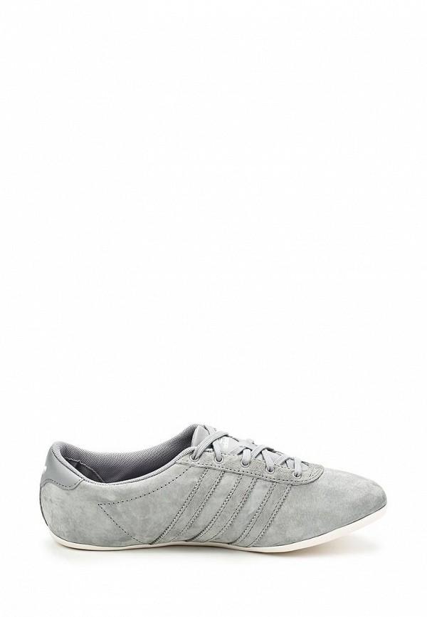 Женские кроссовки Adidas Originals (Адидас Ориджиналс) M20807: изображение 8