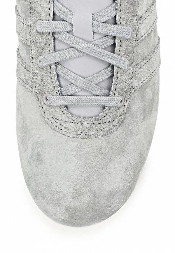 Женские кроссовки Adidas Originals (Адидас Ориджиналс) M20807: изображение 10