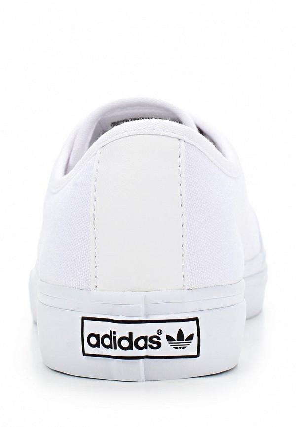 Женские кеды Adidas Originals (Адидас Ориджиналс) M20813: изображение 3