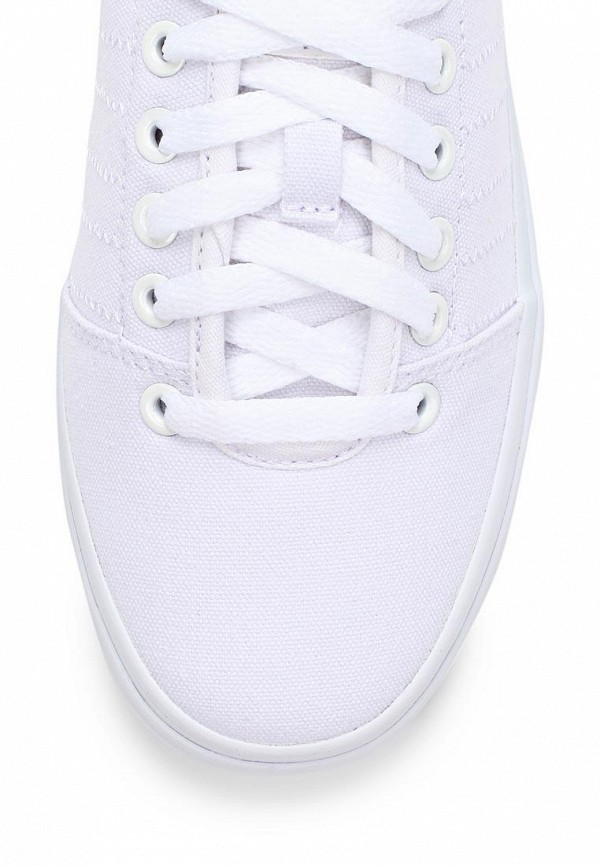 Женские кеды Adidas Originals (Адидас Ориджиналс) M20813: изображение 6