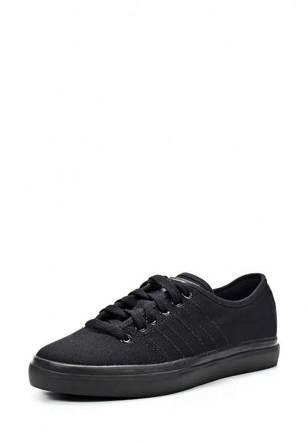 Женские кеды Adidas Originals (Адидас Ориджиналс) M20814: изображение 1