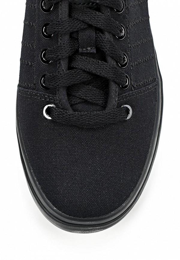 Женские кеды Adidas Originals (Адидас Ориджиналс) M20814: изображение 9