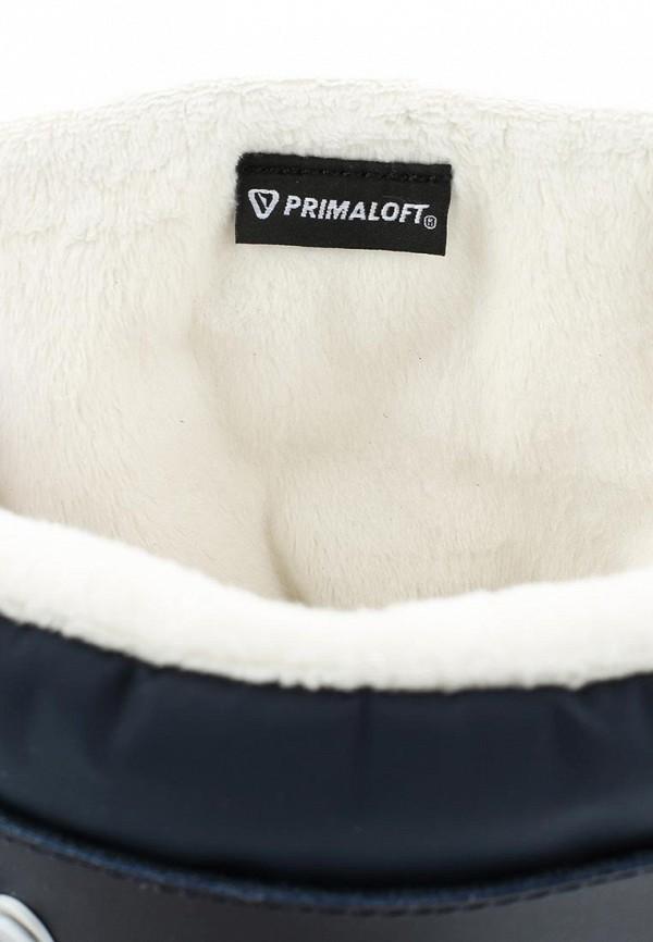Женские дутики Adidas Originals (Адидас Ориджиналс) M20857: изображение 4