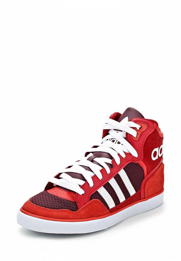 Женские кеды Adidas Originals (Адидас Ориджиналс) M20861: изображение 1