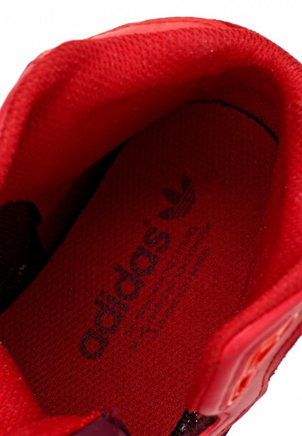 Женские кеды Adidas Originals (Адидас Ориджиналс) M20861: изображение 12