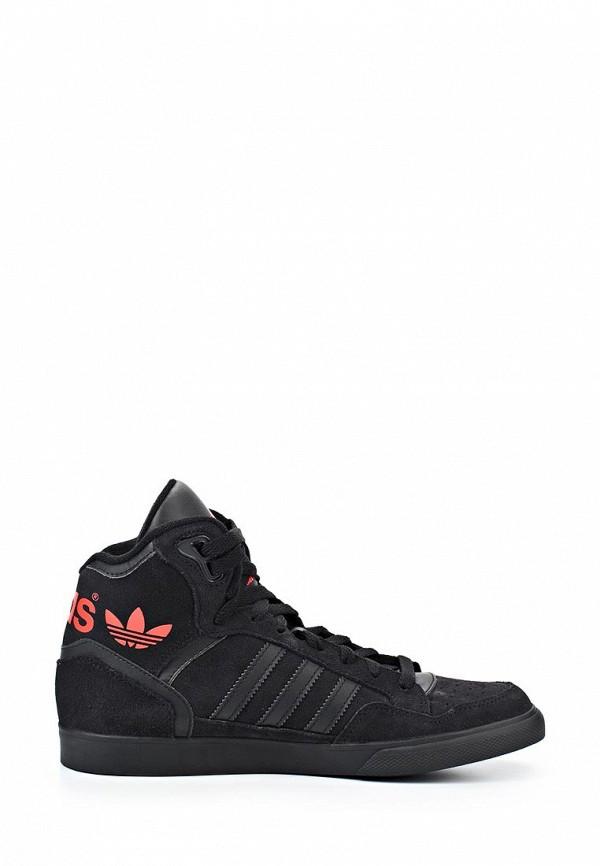 Женские кеды Adidas Originals (Адидас Ориджиналс) M20865: изображение 6