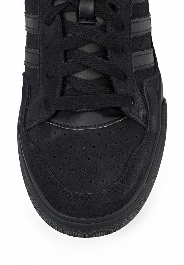 Женские кеды Adidas Originals (Адидас Ориджиналс) M20865: изображение 10