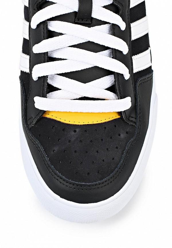 Женские кеды Adidas Originals (Адидас Ориджиналс) M20867: изображение 5