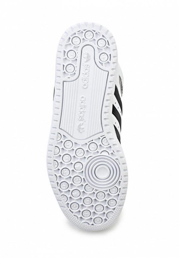 Женские кроссовки Adidas Originals (Адидас Ориджиналс) M20881: изображение 3