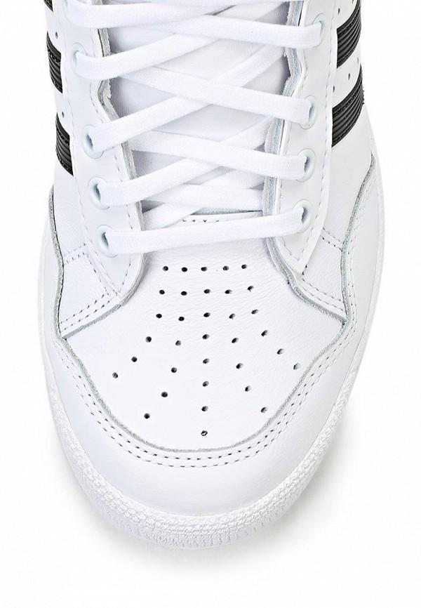 Женские кроссовки Adidas Originals (Адидас Ориджиналс) M20881: изображение 9
