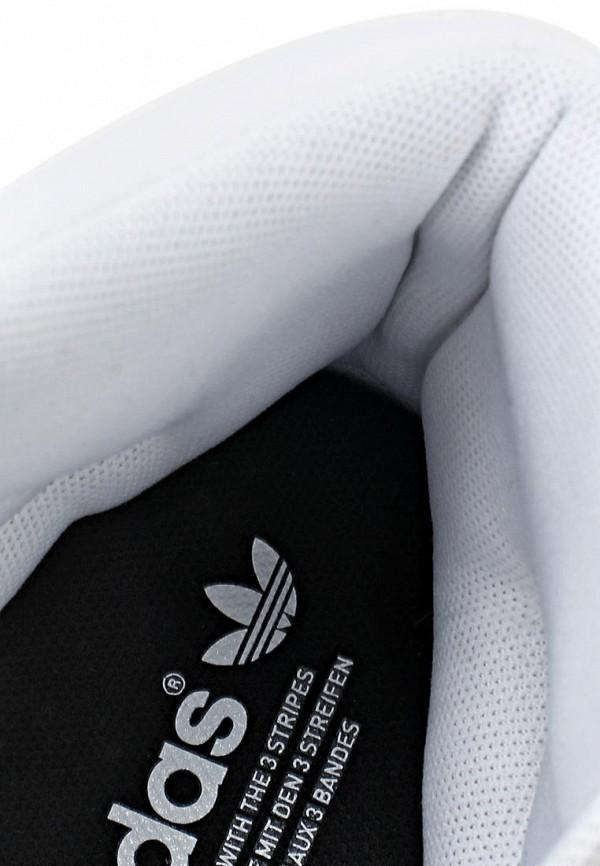 Женские кроссовки Adidas Originals (Адидас Ориджиналс) M20881: изображение 11