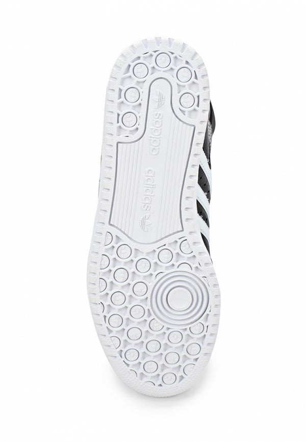 Женские кеды Adidas Originals (Адидас Ориджиналс) M20882: изображение 3