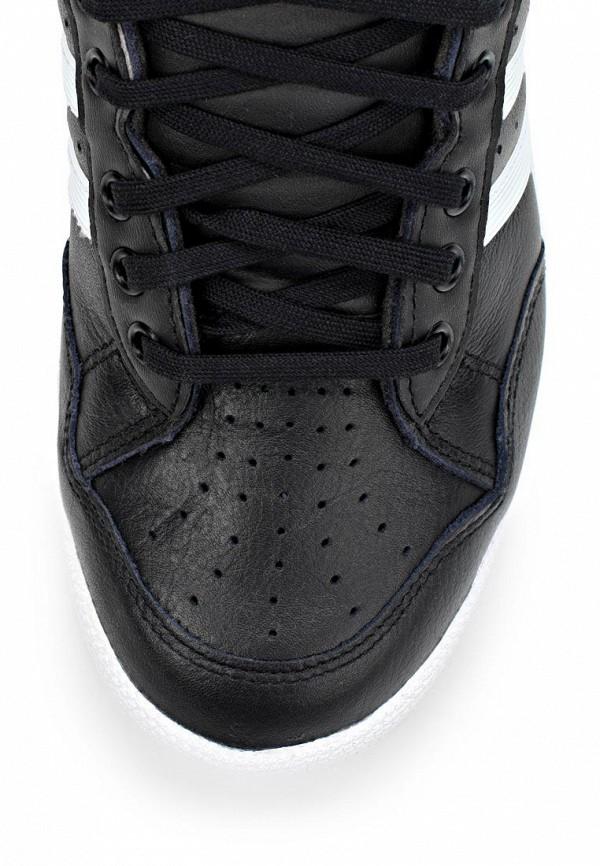 Женские кеды Adidas Originals (Адидас Ориджиналс) M20882: изображение 9