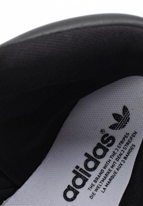 Женские кеды Adidas Originals (Адидас Ориджиналс) M20882: изображение 11