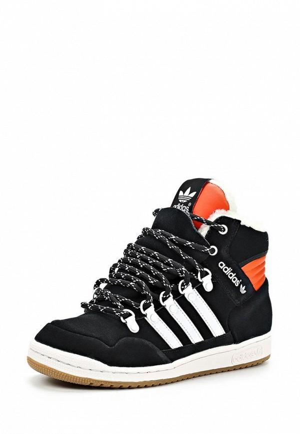 Женские кроссовки Adidas Originals (Адидас Ориджиналс) M20883: изображение 1
