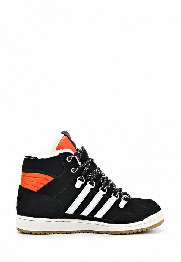Женские кроссовки Adidas Originals (Адидас Ориджиналс) M20883: изображение 4