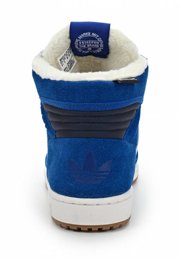 Женские кроссовки Adidas Originals (Адидас Ориджиналс) M20884: изображение 2