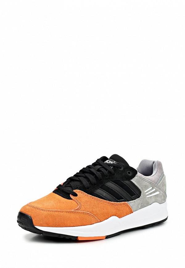 Женские кроссовки Adidas Originals (Адидас Ориджиналс) M20940: изображение 1