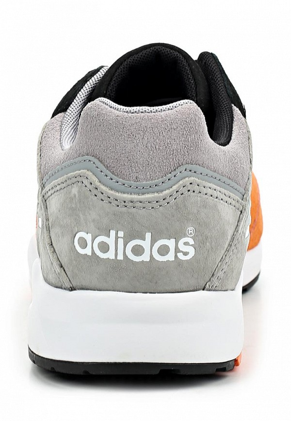 Женские кроссовки Adidas Originals (Адидас Ориджиналс) M20940: изображение 3