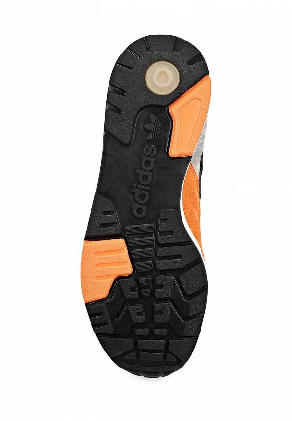 Женские кроссовки Adidas Originals (Адидас Ориджиналс) M20940: изображение 4