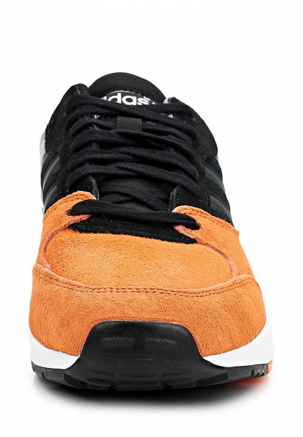Женские кроссовки Adidas Originals (Адидас Ориджиналс) M20940: изображение 6
