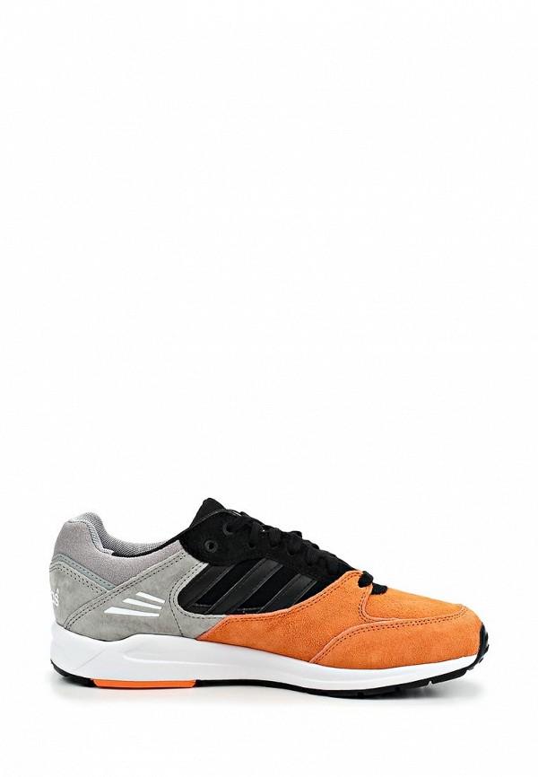 Женские кроссовки Adidas Originals (Адидас Ориджиналс) M20940: изображение 8