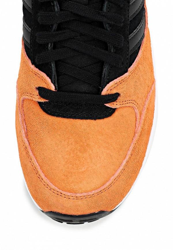 Женские кроссовки Adidas Originals (Адидас Ориджиналс) M20940: изображение 10