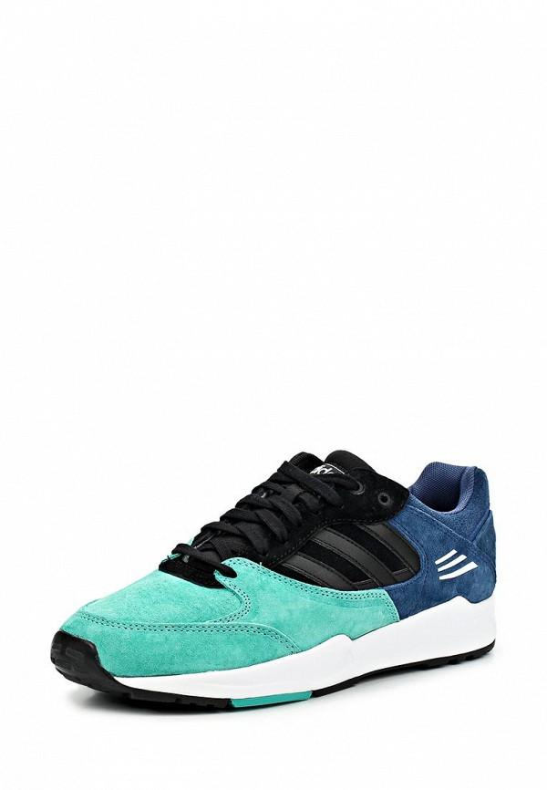 Женские кроссовки Adidas Originals (Адидас Ориджиналс) M20941: изображение 1