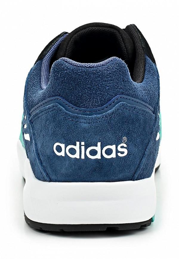 Женские кроссовки Adidas Originals (Адидас Ориджиналс) M20941: изображение 3