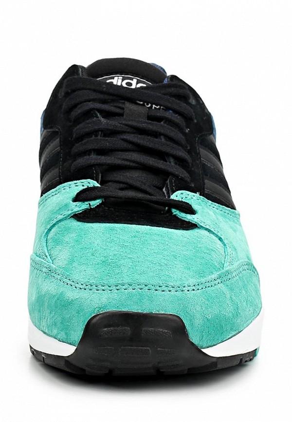 Женские кроссовки Adidas Originals (Адидас Ориджиналс) M20941: изображение 6