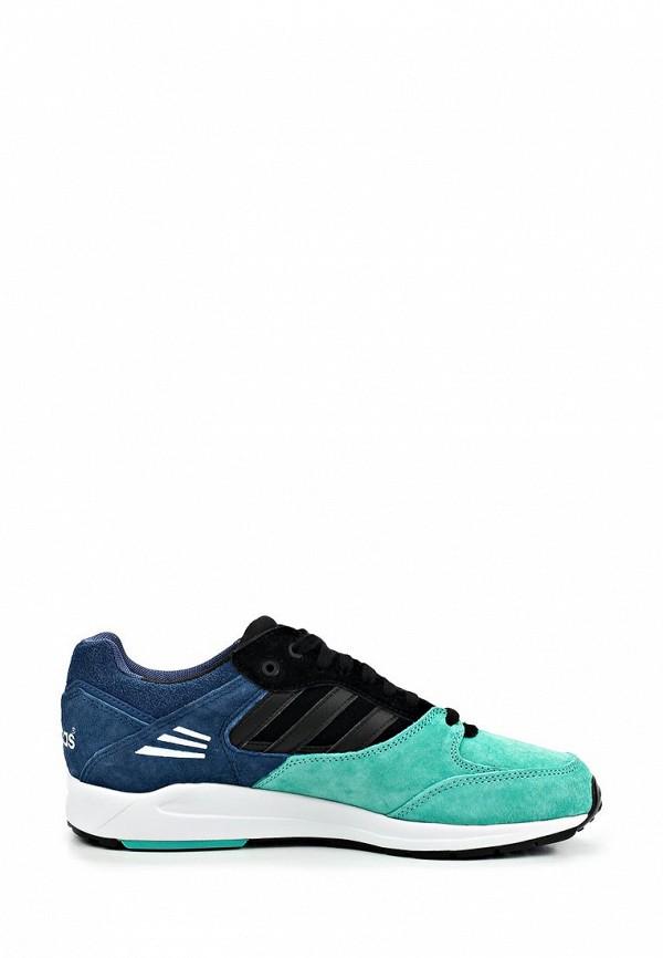 Женские кроссовки Adidas Originals (Адидас Ориджиналс) M20941: изображение 8