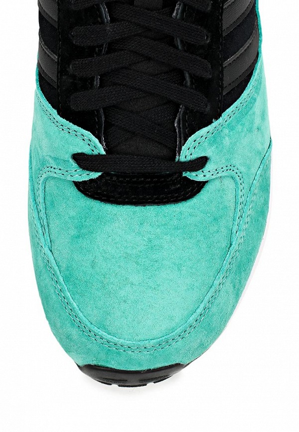 Женские кроссовки Adidas Originals (Адидас Ориджиналс) M20941: изображение 10
