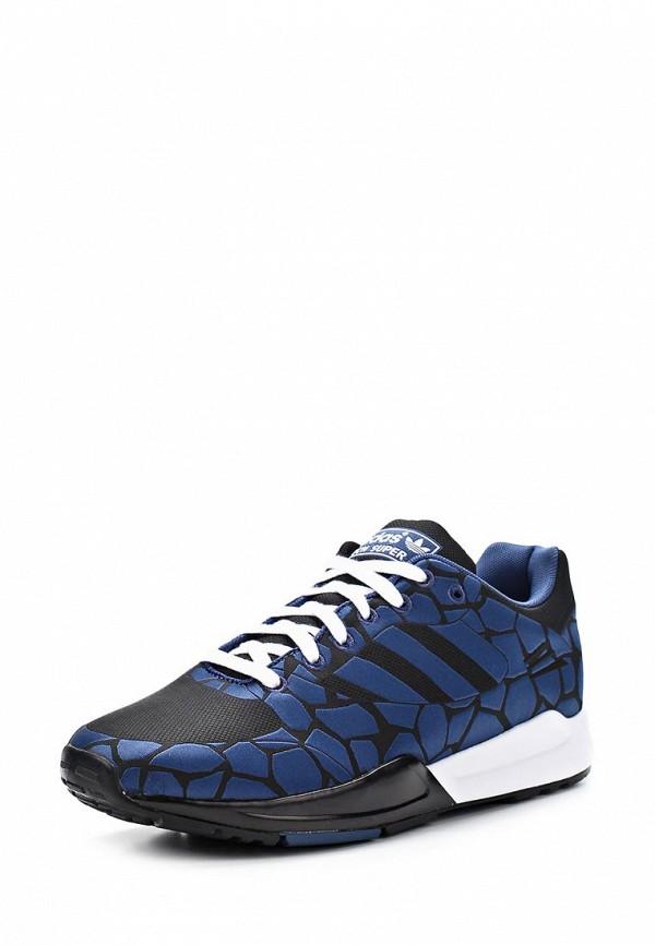 Женские кроссовки Adidas Originals (Адидас Ориджиналс) M20943: изображение 1
