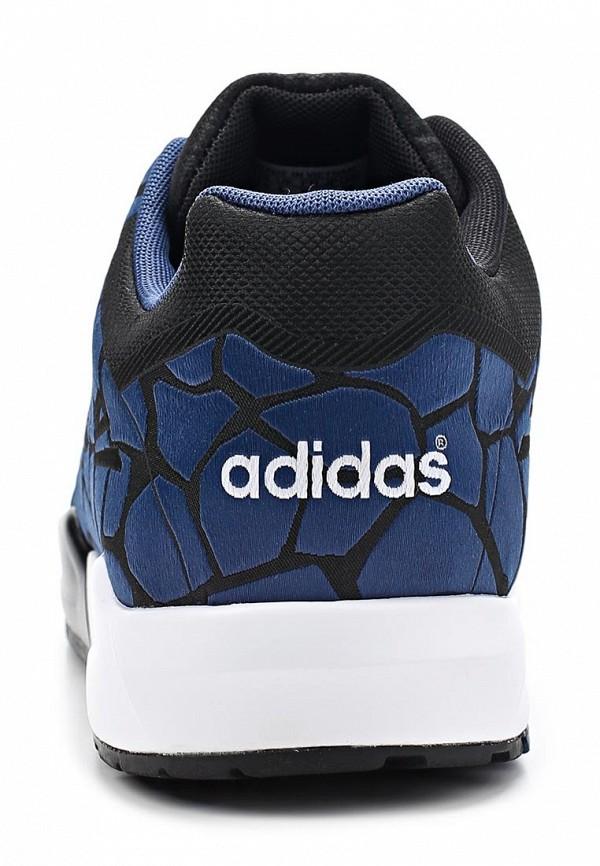 Женские кроссовки Adidas Originals (Адидас Ориджиналс) M20943: изображение 3