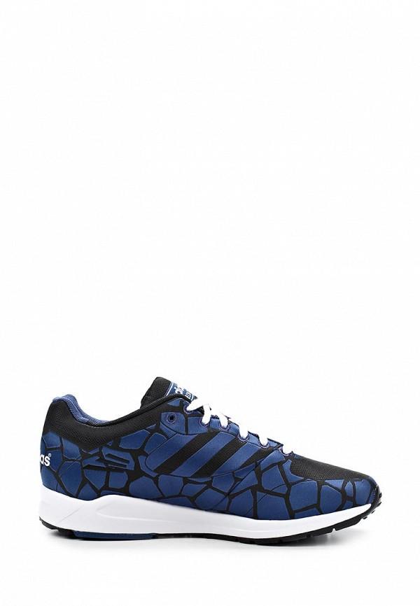 Женские кроссовки Adidas Originals (Адидас Ориджиналс) M20943: изображение 8