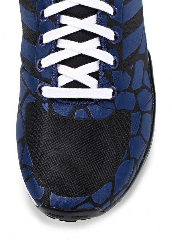 Женские кроссовки Adidas Originals (Адидас Ориджиналс) M20943: изображение 10