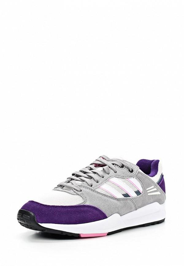 Женские кроссовки Adidas Originals (Адидас Ориджиналс) M20944: изображение 1