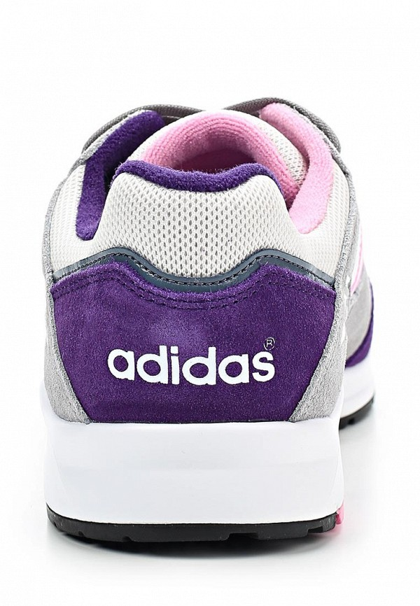 Женские кроссовки Adidas Originals (Адидас Ориджиналс) M20944: изображение 2