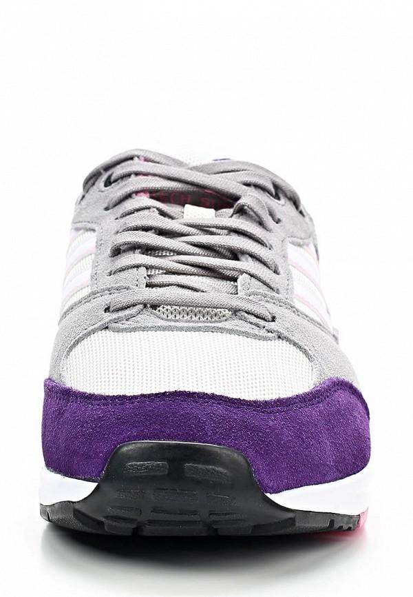 Женские кроссовки Adidas Originals (Адидас Ориджиналс) M20944: изображение 4