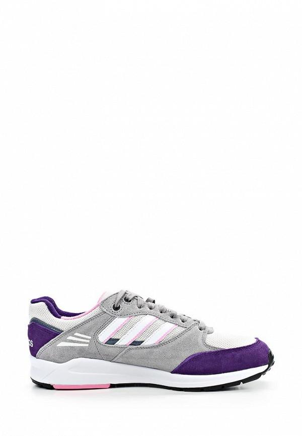 Женские кроссовки Adidas Originals (Адидас Ориджиналс) M20944: изображение 5