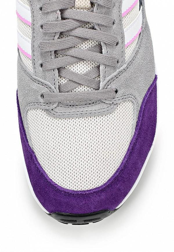 Женские кроссовки Adidas Originals (Адидас Ориджиналс) M20944: изображение 6