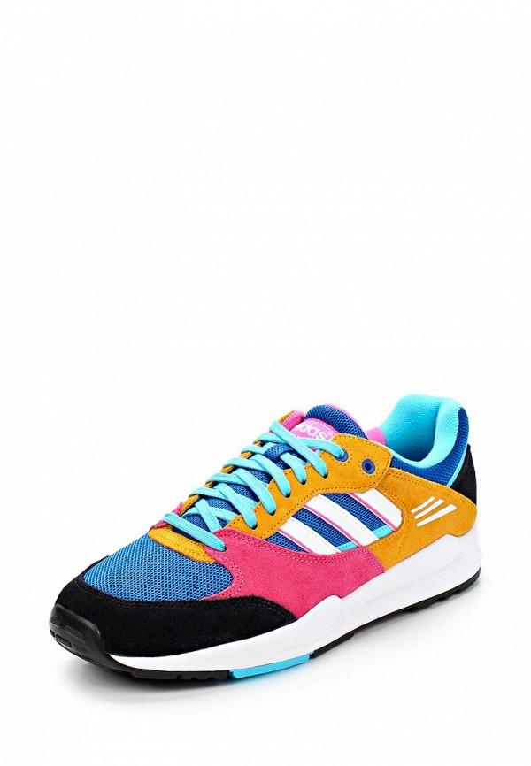 Женские кроссовки Adidas Originals (Адидас Ориджиналс) M20945: изображение 1