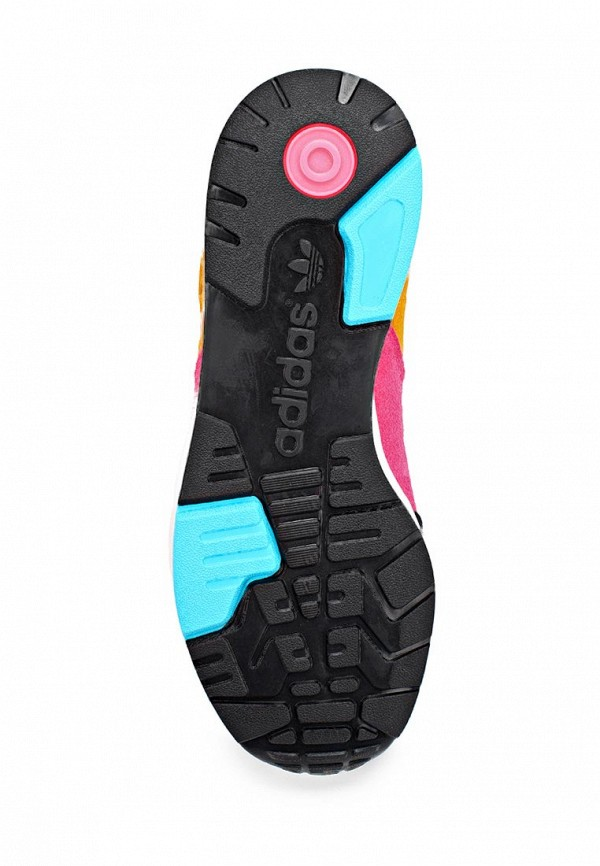 Женские кроссовки Adidas Originals (Адидас Ориджиналс) M20945: изображение 3