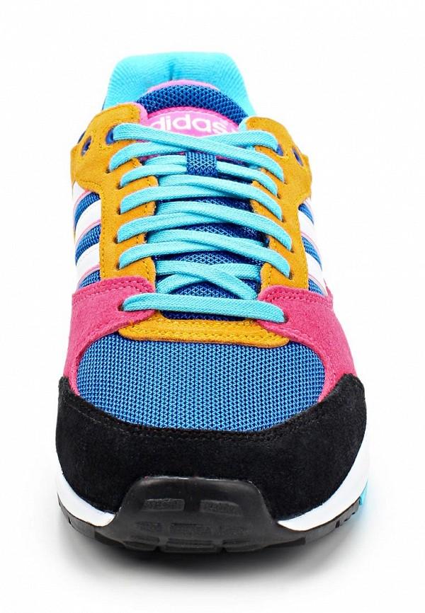 Женские кроссовки Adidas Originals (Адидас Ориджиналс) M20945: изображение 5