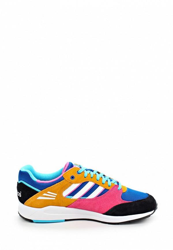 Женские кроссовки Adidas Originals (Адидас Ориджиналс) M20945: изображение 7
