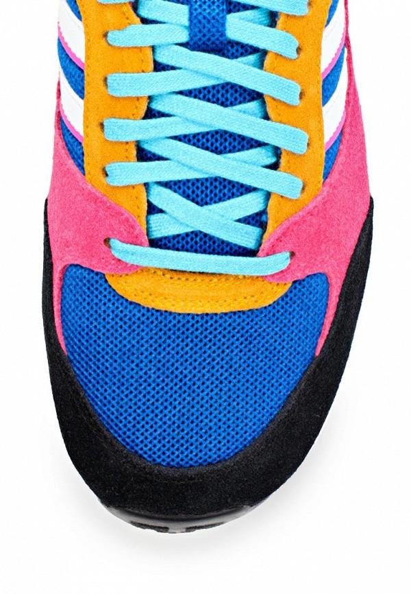 Женские кроссовки Adidas Originals (Адидас Ориджиналс) M20945: изображение 9