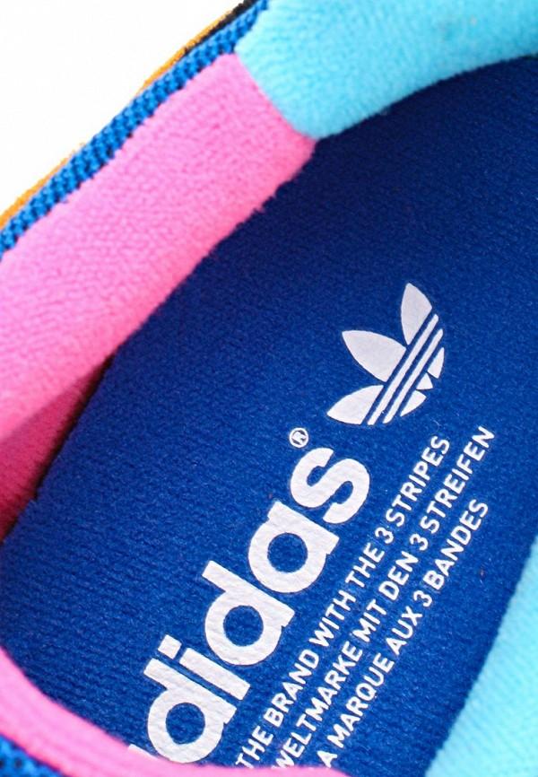 Женские кроссовки Adidas Originals (Адидас Ориджиналс) M20945: изображение 11