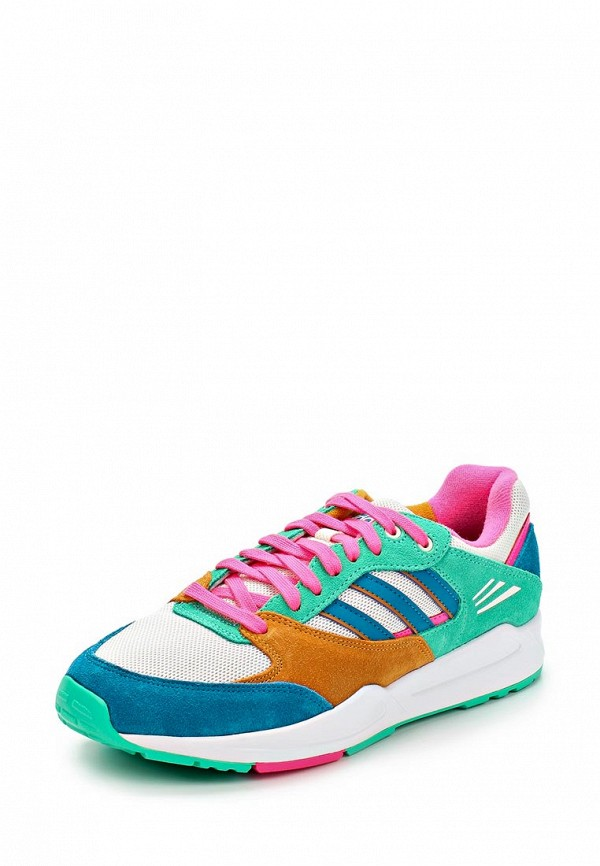 Женские кроссовки Adidas Originals (Адидас Ориджиналс) M20946: изображение 1